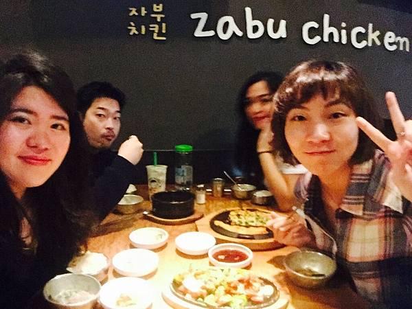 Zabu chicken_5040.jpg