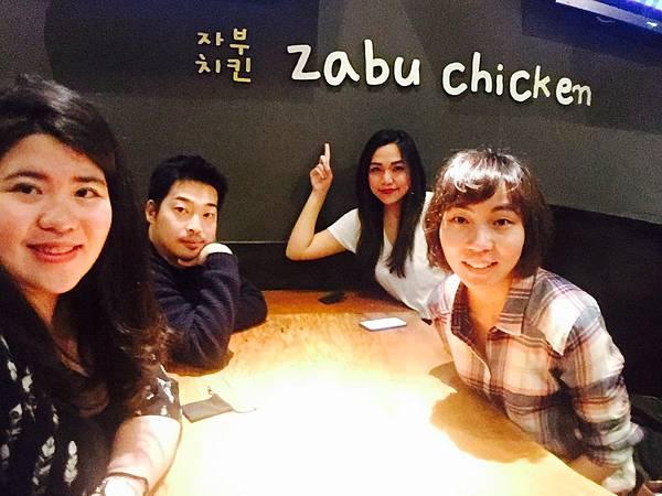 Zabu chicken_9678.jpg