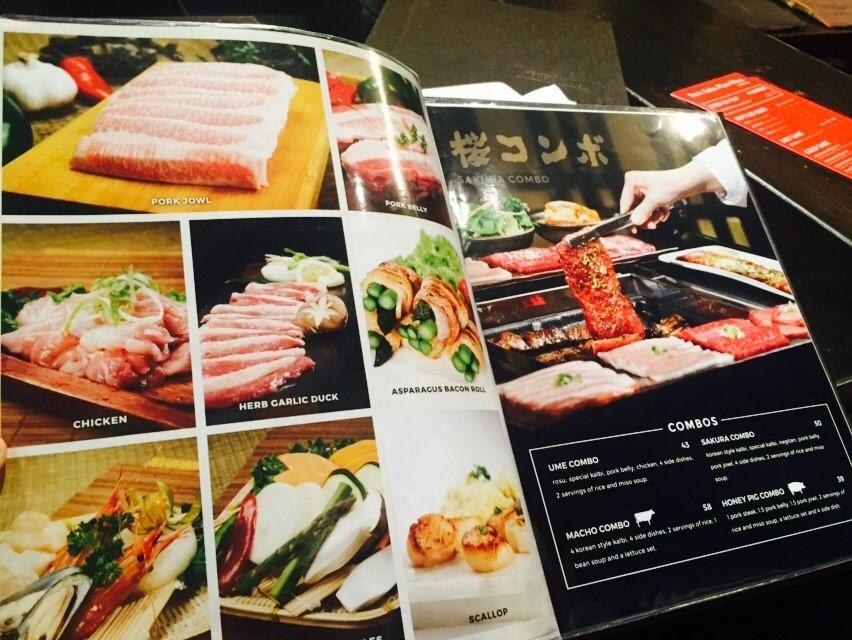 牛燒肉家_7241.jpg