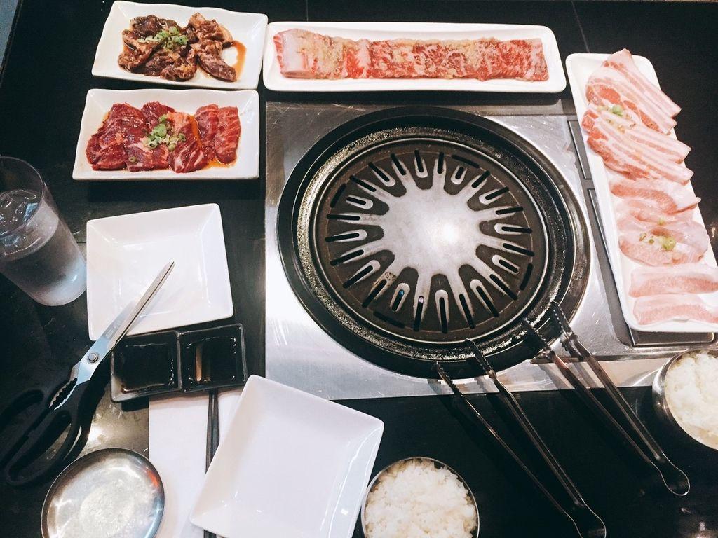 牛燒肉家_9409.jpg