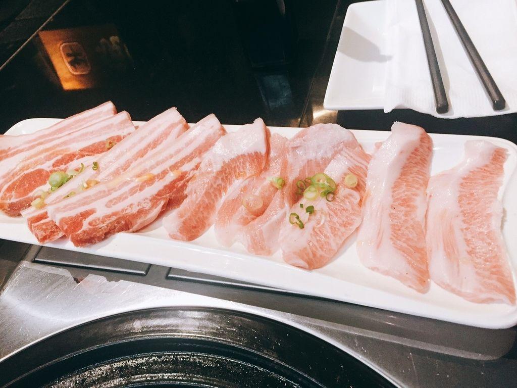 牛燒肉家_3595.jpg