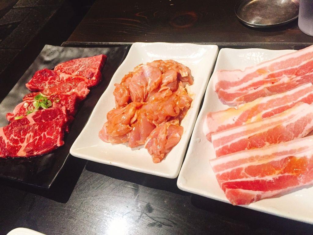 牛燒肉家_8327.jpg