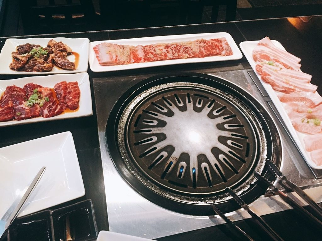 牛燒肉家_9116.jpg