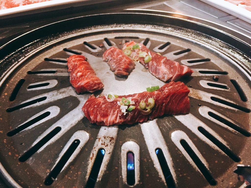 牛燒肉家_3130.jpg