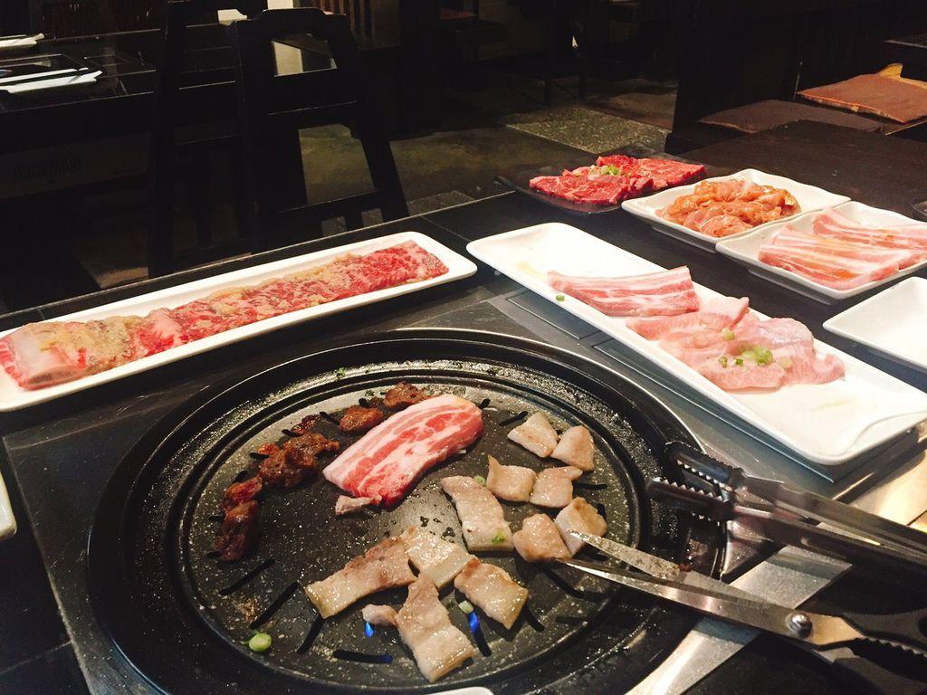 牛燒肉家_113.jpg