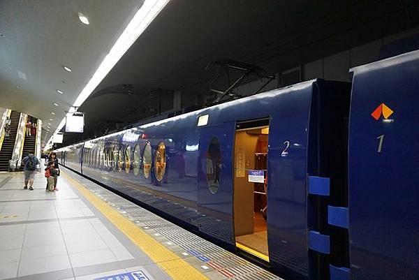 大阪縮圖後DSC07857