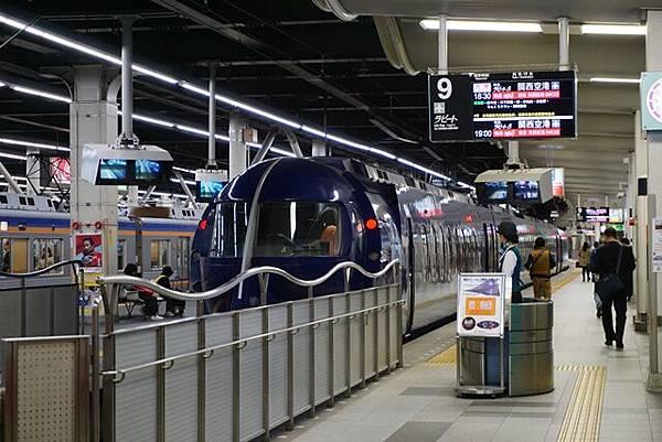 大阪縮圖後DSC07908