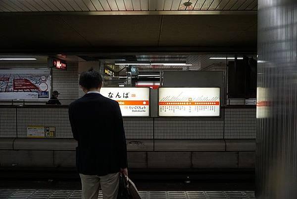 大阪縮圖後DSC07917