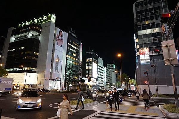 大阪縮圖後DSC07929