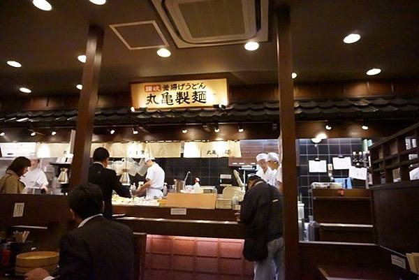 大阪縮圖後DSC07955