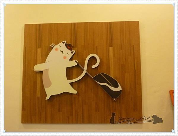 貓旅的裝飾.jpg
