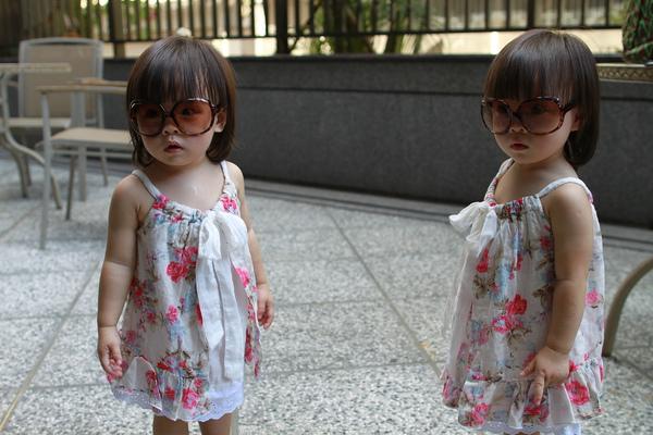 雙胞胎-1.jpg