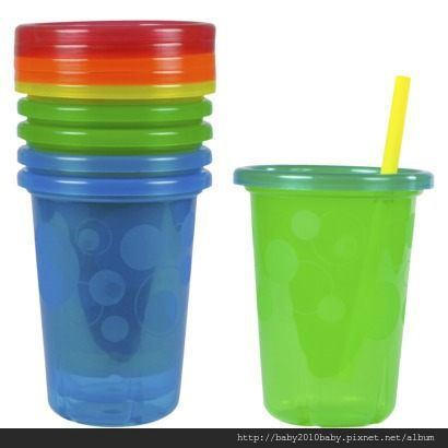 TOSS水杯