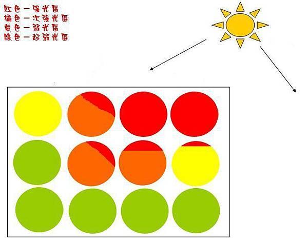 受光方式-1.JPG