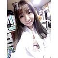 S__8060930.jpg