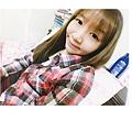S__8314984.jpg