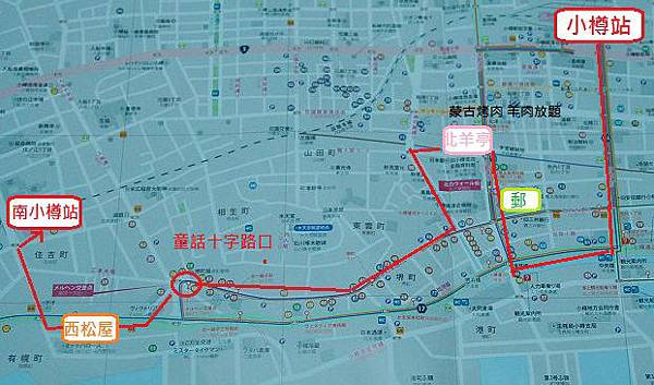 DSC09089-1 my road simple.jpg