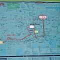 DSC09089-1 my road.jpg