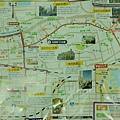 DSC09093-2 sisongwu.jpg