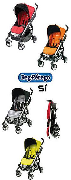 Article-PegPeregoSi.jpg