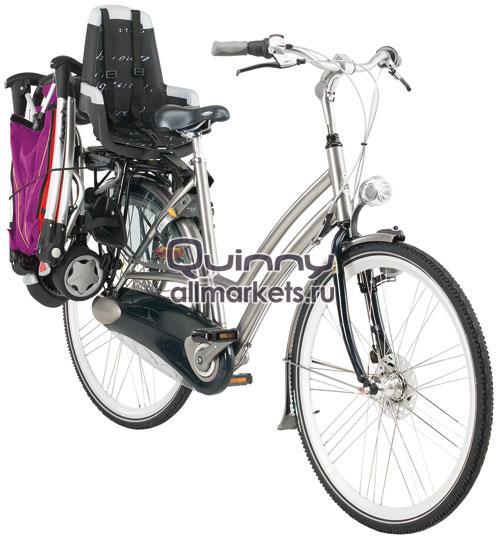 zapp_bike1.jpg
