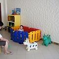 nEO_IMG_DSC07375.jpg