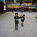 nEO_IMG__DSC6814.jpg