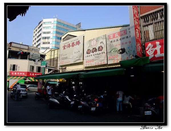 台南‧國華街‧景03.jpg