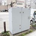 DSC05670.jpg