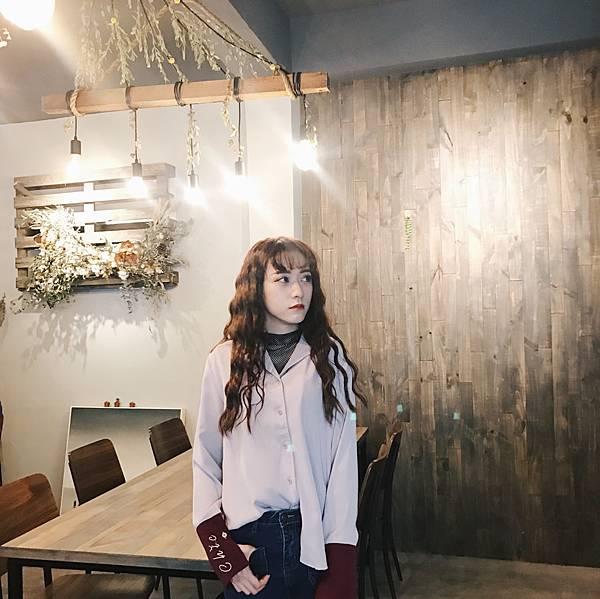 |韓舒安專欄| 眼妝少了什麼?眼影跟隱形眼鏡搭配的最高境界!