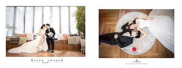 No.237 Chen 01-30.jpg