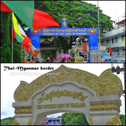 thai myan.jpg