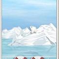 dolphin-island background1