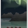 dolphin-island background2