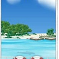dolphin-island background3