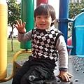 2012-01-12 13.37.37[2].jpg