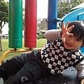 2012-01-12 13.37.39[5].jpg