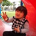 2012-01-12 13.39.33[1].jpg
