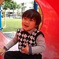 2012-01-12 13.39.33[2].jpg