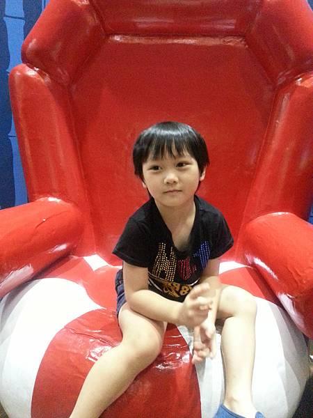 20130613_140022_16.jpg