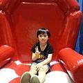 20130613_140034_10.jpg