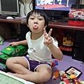 20130704_021003_3.jpg