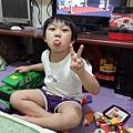 20130704_021003_5.jpg