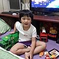 20130704_021023_4.jpg