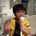 20130706_182600_5.jpg