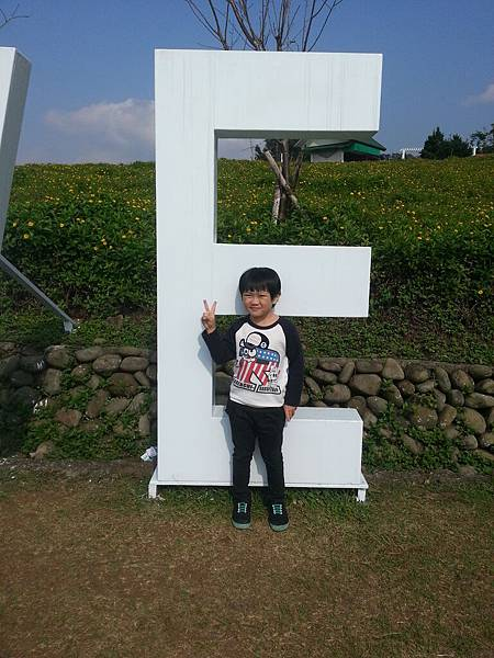20131026_135634_3.jpg