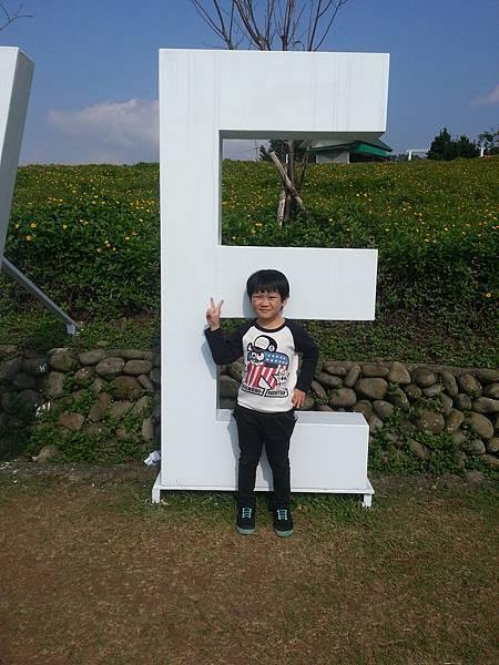 20131026_135634_5.jpg