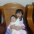 20131105_165253_1.jpg