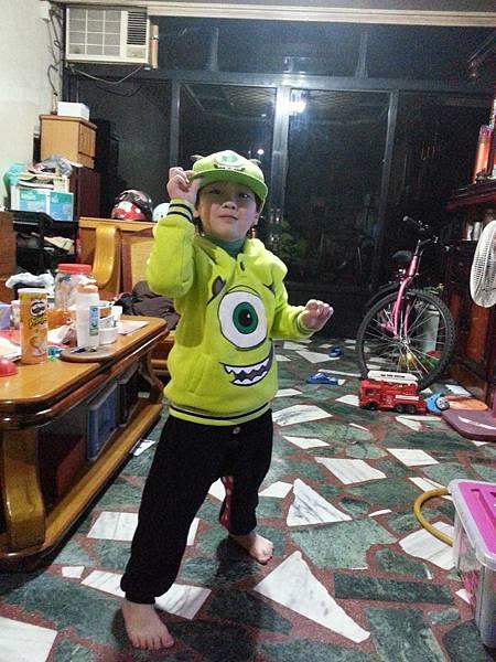 20140101_004259_2.jpg