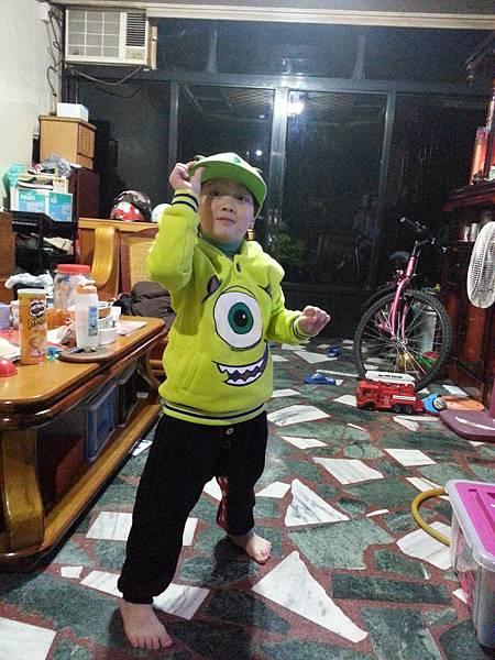 20140101_004300_4.jpg